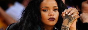 01-best-beauty-rihanna