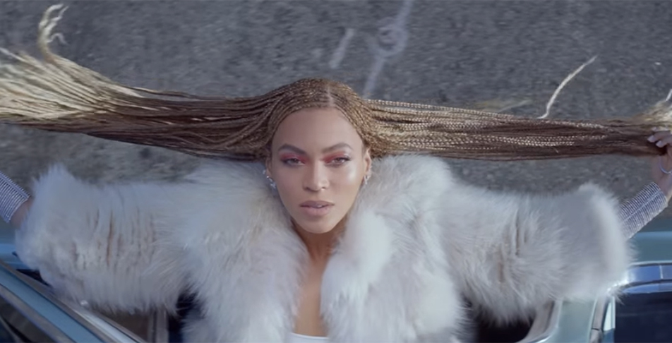 bey-article